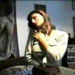 imagen X Madura que se desnudan en la webcam de su hijo