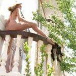 imagen Mi vecina se desnuda cuando entro a mi casa