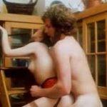 imagen Videos retro y vintage de nuestros padres follando