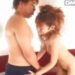 imagen VIDEOS PORNO de asiaticos chupandole la polla