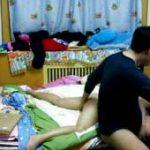imagen Abusa de su hija menor mientras duerme