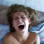 imagen Videos Gratis de Chicas Gritonas mientras folla