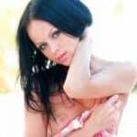 imagen Videos de Chicas Guapas desnudas