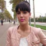 imagen CumLouder se folla a una latina en Barcelona