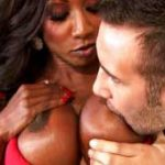 imagen Videos Porno con la jefa Diamond Jackson
