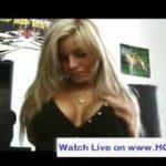 imagen Webcams gratis con videos de nuestras chicas