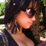 imagen videos gratis de cumlouder con Abella Anderso