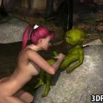 imagen porno anime follando con yoda y jerks