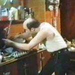 imagen videos porno antiguos del 1979