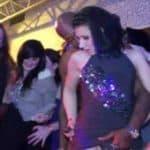 imagen fiestas privadas donde se mete mano y sexo x