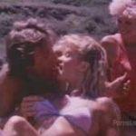 imagen videos antiguos haciendo orgia en la barca