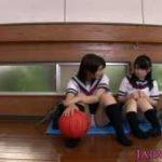 imagen japonesas colegialas ponen a tono al profesor