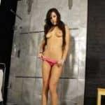 imagen Videos porno gratis anal con Jennifer White