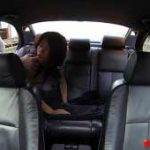 imagen follando a una guarra en un coche
