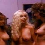 imagen videos porno vintage con escena lesbica
