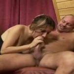 imagen sexo despues de una dura jornada laboral
