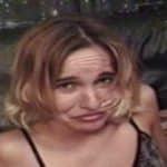 imagen porno duro en este video de una madura forzad