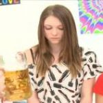 imagen beben alcohol para tener sexo xxx