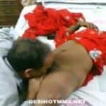 imagen comiendole el chocho caliente a la india