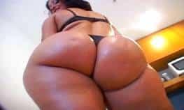 video relacionado escena pornografia de culazos de gordas
