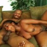 imagen sexo y porno con pareja de negras xxx