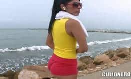 video relacionado videospornogratis con mariana nalgas grandes