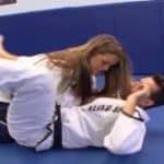 imagen sexo duro con el profesor de karate