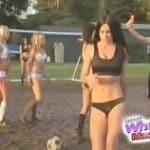 imagen video de orgia lesbica entre jugadoras guapas