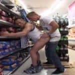 imagen videos porno gays teniendo sexo anal