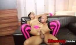 video relacionado Ferrera Gomez abre el culo para tener sexo