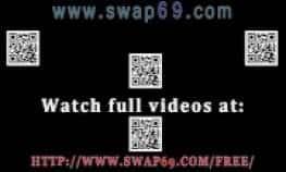 video relacionado Jovencitas follando con unos maduros
