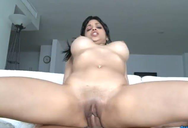 Abella Anderson Batidora Latina