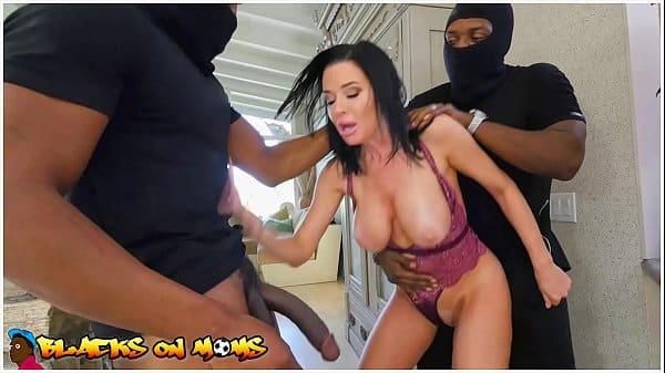 Orgia antigua grecia sexo porno 7xbxvwnwty7thm